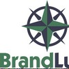 Top Reasons for Using BrandLure for Your Promotional Marketing Needs