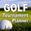 Free Golf Tournament Planning Guide
